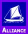 Alliance Party