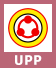 United People's Party